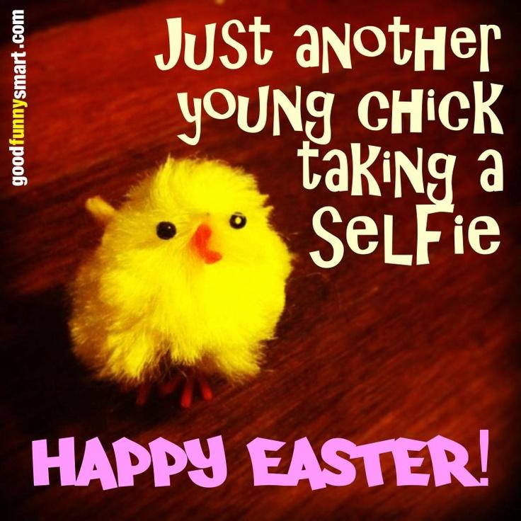 Funny Happy Easter Meme : Easter meme goodfunnysmart pinterest