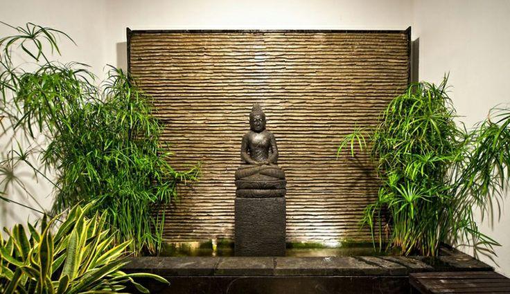 zen home decorating ideas interior natural brown zen. & Zen Style. Zen Style Furniture Bedroom Design Dark Gray Walls ...
