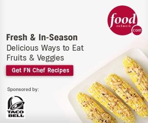 Pork, Spinach, and Ricotta Manicotti Recipe : Anne Burrell : Recipes : Food Network