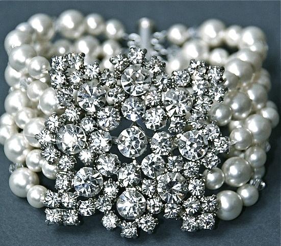 the queens jewels