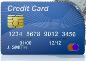 update credit card on file itunes