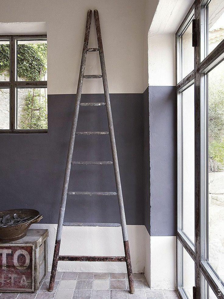 Pinterest Upcycled Decorating Junk Ask Home Design