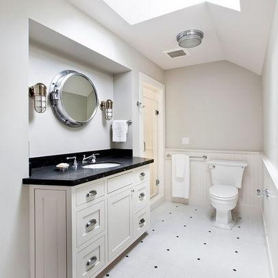 New Nautical Cage 2 Light Bath Light Bathroom Lighting Fixtures Bathroom