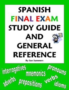 General Studies studying subjects