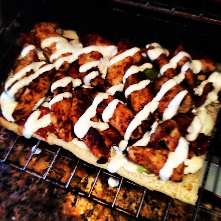 Roasted Jalapeno Mayo Recipes — Dishmaps