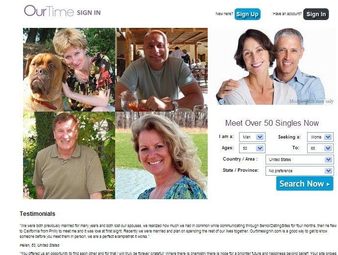 sells senior singles 100% free online dating in nottingham 1,500,000 daily active members.