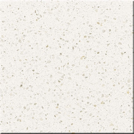 Stucco Vinyl Foundation Weep Screed Extended Leg in addition Flat Roof Joist Spacing moreover Elements Paving Stones additionally Post And Beam Foundation moreover Concrete Pavers. on concrete block patio