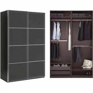 Wardrobe closet ikea wardrobe closet craigslist for Craigslist ikea furniture