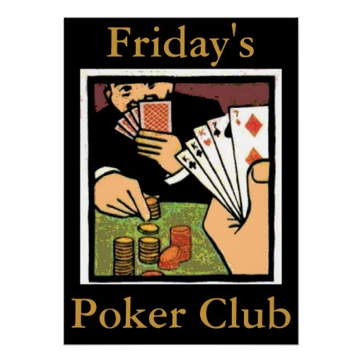 aces and eights poker club dayton