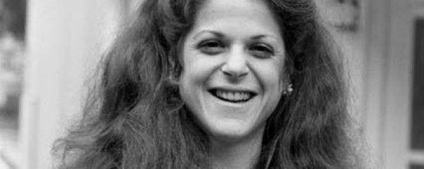 Gilda Radner | Gone To...