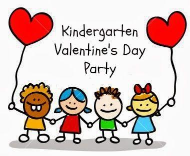 valentine kindergarten worksheets
