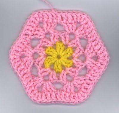 Yarn Forward - Crochet Hooks