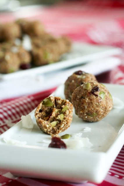 little energy bombs everything bagel bombs sweet salty fudge bombs ...
