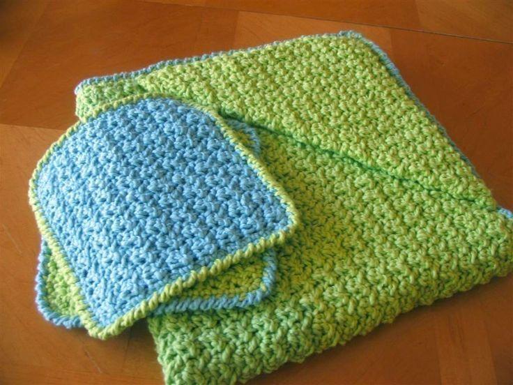 Crochet Pattern Hooded Blanket : PDF Crochet Pattern Only - Oh So Soft Hooded Towel/Blanket ...