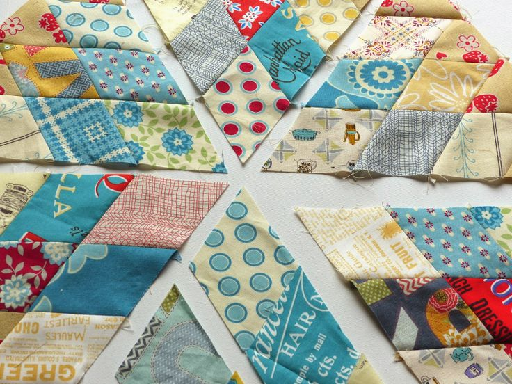 Pin by Julie Herman of Jaybird Quilts on Quilts from My Designs Pin?