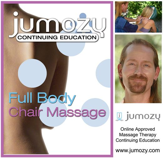 Massage Therapy yale course catalog