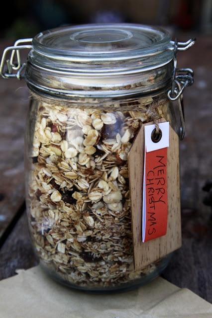 ... breakfast qu in o a homemade muesli for breakfast in a jar recipe
