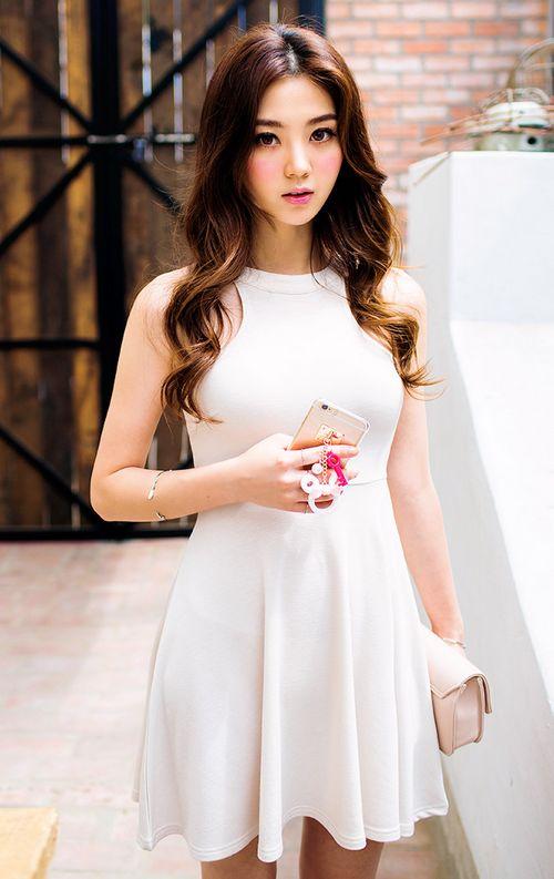 Asian Style  15 septembre 2010  Le Journal des Arts  n 281