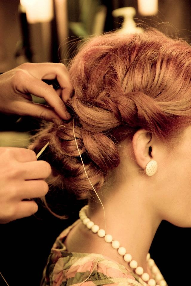 hair sewing updo hair sewing kevin murphy up do kevin