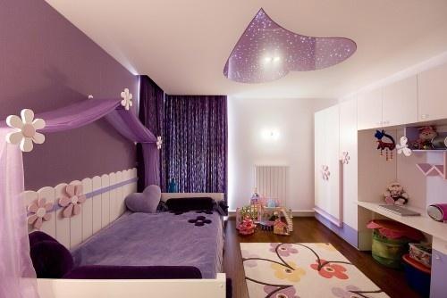 girls bedroom tsx4mom teenage girls bedroom pinterest