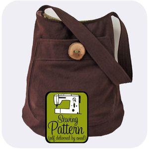 leather bucket bag | eBay - Electronics, Cars, Fashion