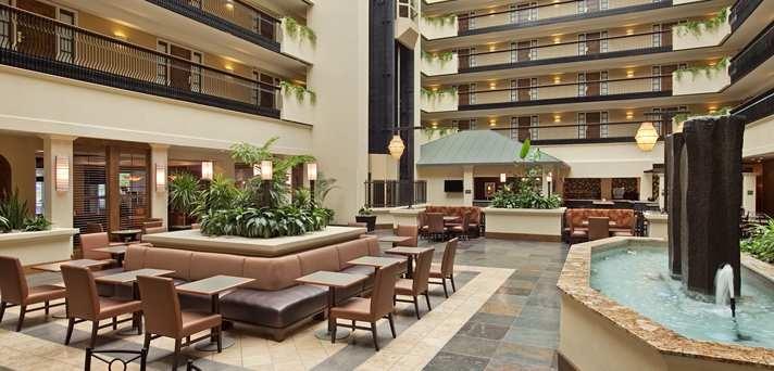 hotels ohio embassy suites hilton columbus dublin cmheses