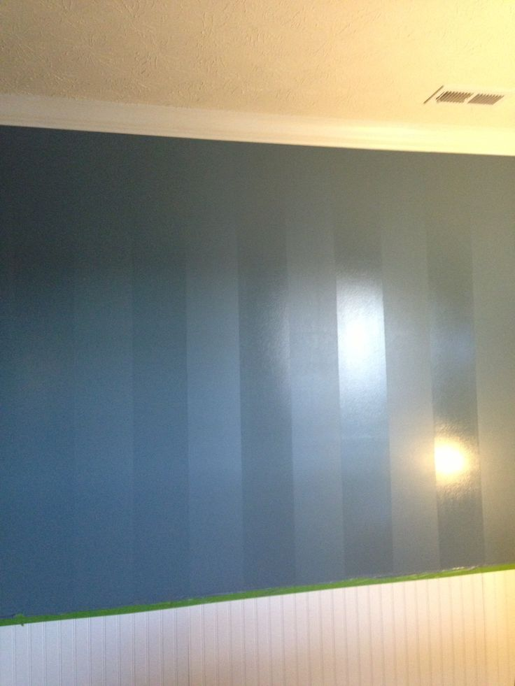 Satin Vs Semi Gloss Exterior Paint Difference Between