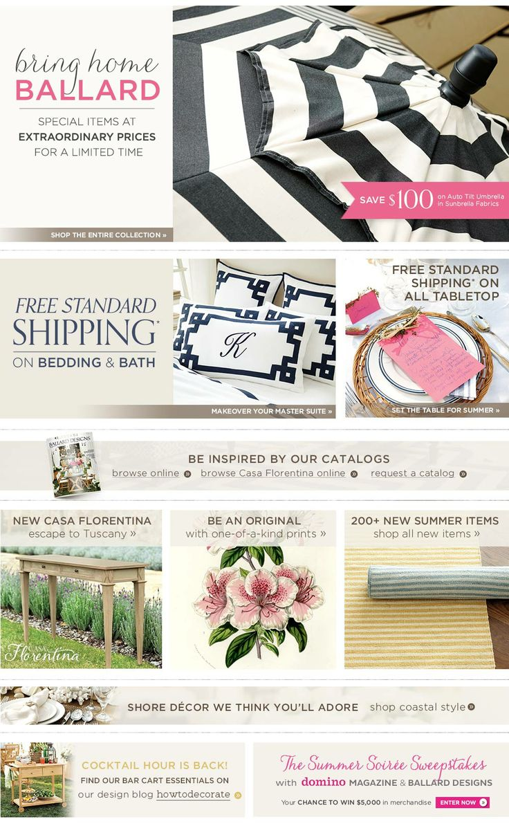 ballard designs coupon promo codes ballard design coupon ballard designs free shipping promo code ballard designs