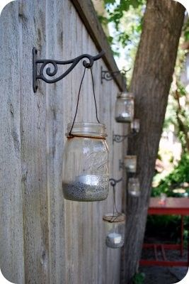 cute idea for backyard all things home pinterest