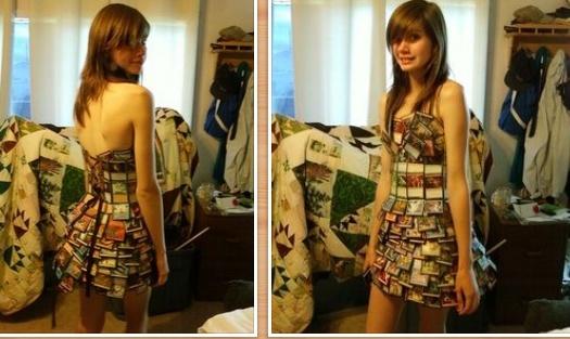 Unique amp chic party dress shizzle pinterest