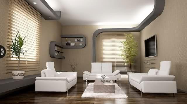 cartongesso madia : Parete Cartongesso Mensole : Drywall Design