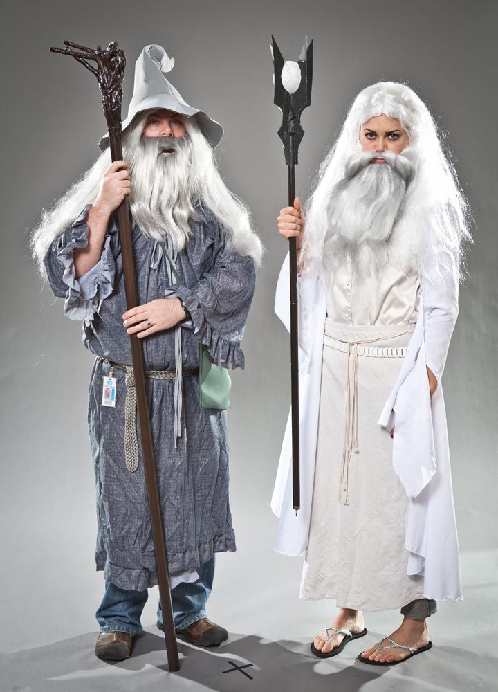 Lord Of The Rings Costume Site