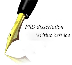 Dissertation Idea