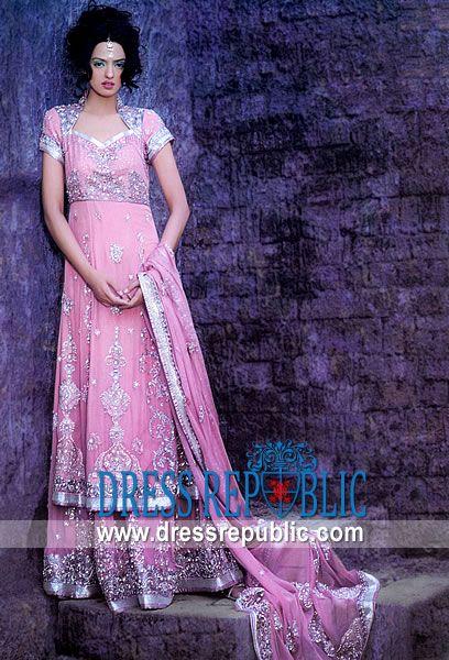 Bridal Gowns Kuwait : Bridal boutiques gowns wedding kuwait
