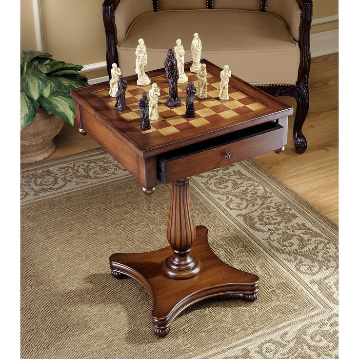 Pin By Vivian Lee On Chess Sets And Pieces Pinterest