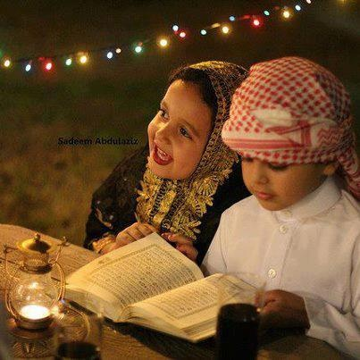 childs muslim Rights of children in islam:  rights of children in islam: (muslim parenting, muslim parents) islam cares about childhood and muslims regard children as gifts.
