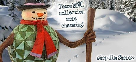 Bronner's CHRISTmas Wonderland - Frankenmuth, MI - Shopping Mall