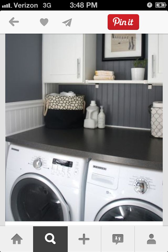 pinterest laundry rooms joy studio design gallery best