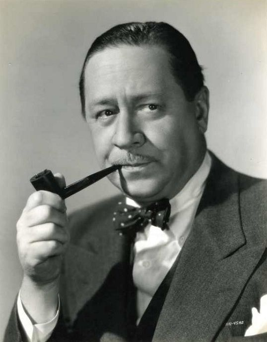 robert benchley my face May you find great value in these robert benchley quotes and sayings and quotes by robert benchley from my large inspirational quotes and sayings database.