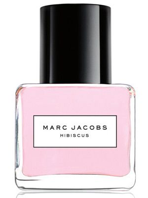 marc jacobs perfume review. Black Bedroom Furniture Sets. Home Design Ideas