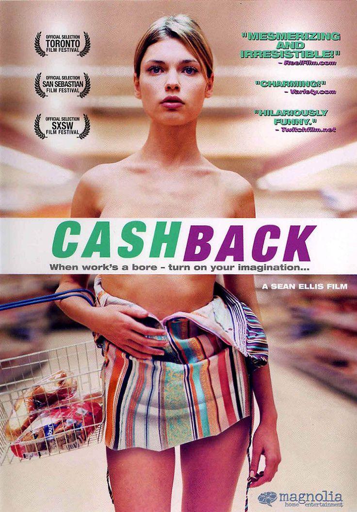 cashback wiki