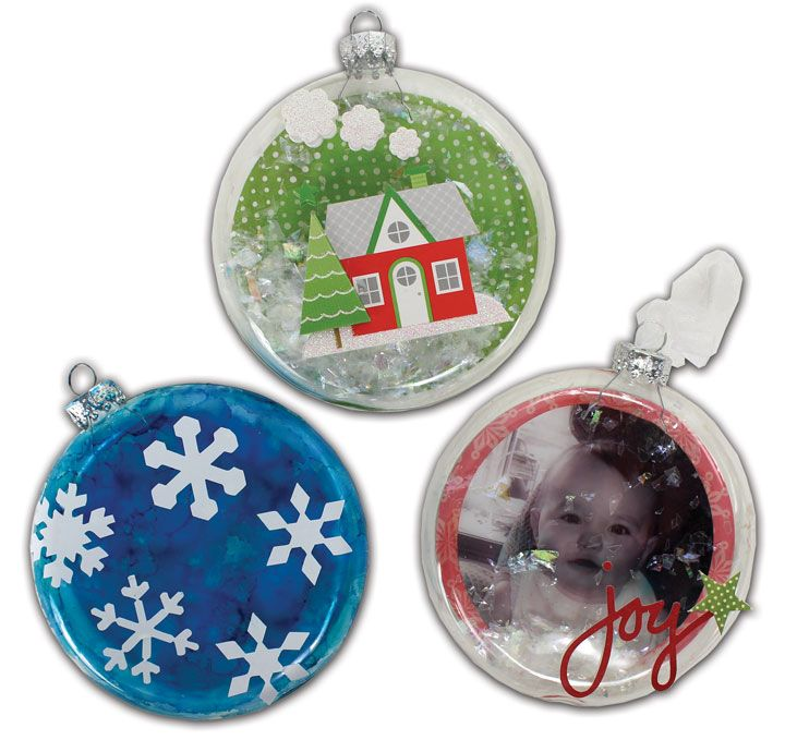 Pin by crafts direct on cd christmas projects pinterest for Glass discs for crafts