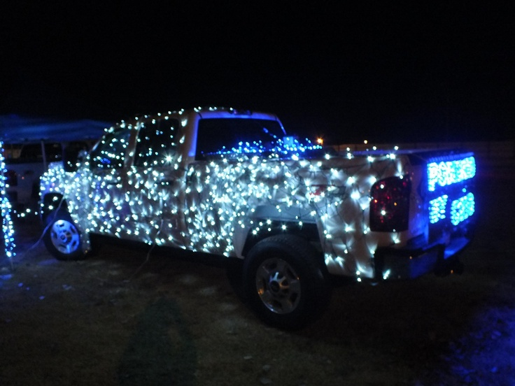 Pin by frontier auto group on out in the community pinterest for Frontier motors el reno