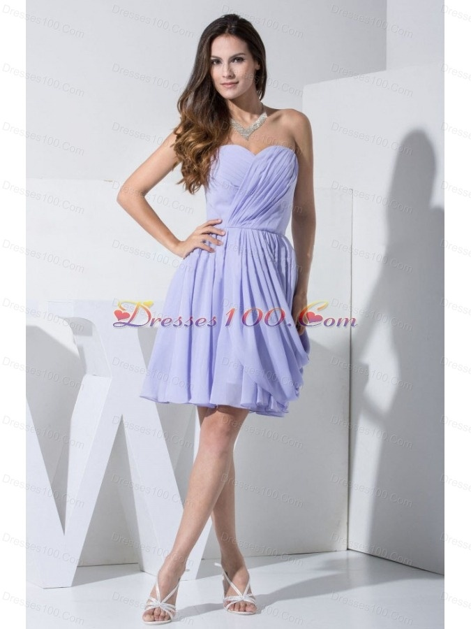 Prom Dresses In Roanoke Virginia - Long Dresses Online
