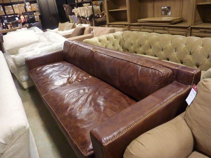 Pin by jenna estridge on home design living rooms for Designer sofa outlet