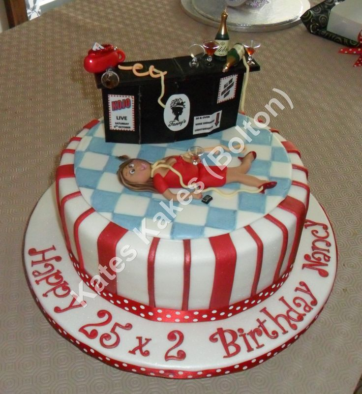 50th birthday cake cake decorating ideas pinterest for 50th birthday cake decoration ideas