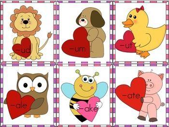 valentine family name
