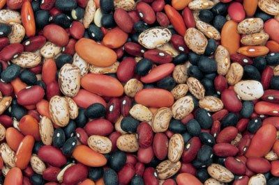 ... blood type - Blood group diet: can your blood group aid weight loss