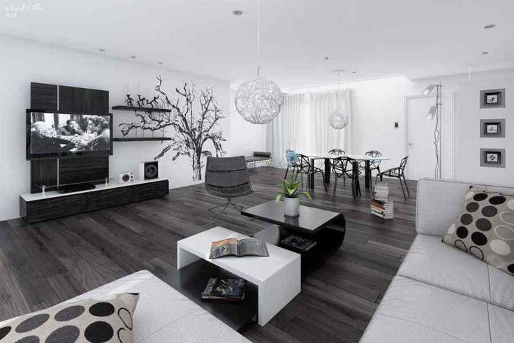 imgbd  slaapkamer ideeen zwart wit  de laatste slaapkamer, Meubels Ideeën