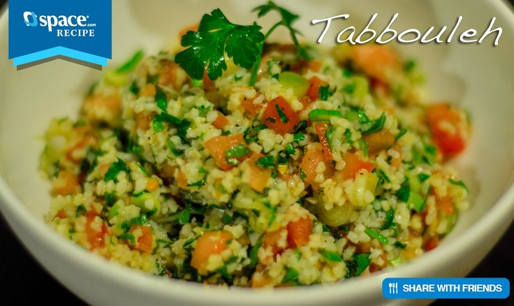 tabbouleh tabbouleh tabbouleh tabbouleh quinoa tabbouleh tabbouleh ...